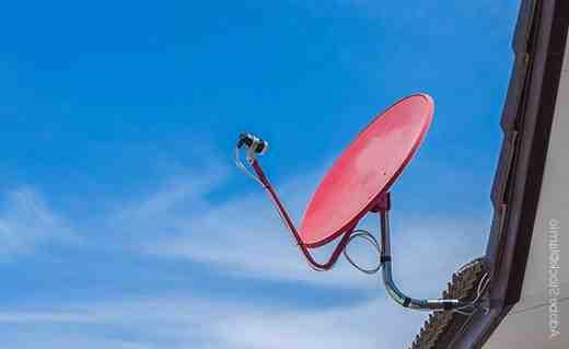 Comment capter la télévision sans antenne ?
