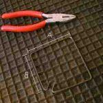 Comment fabriquer une antenne 4G ?