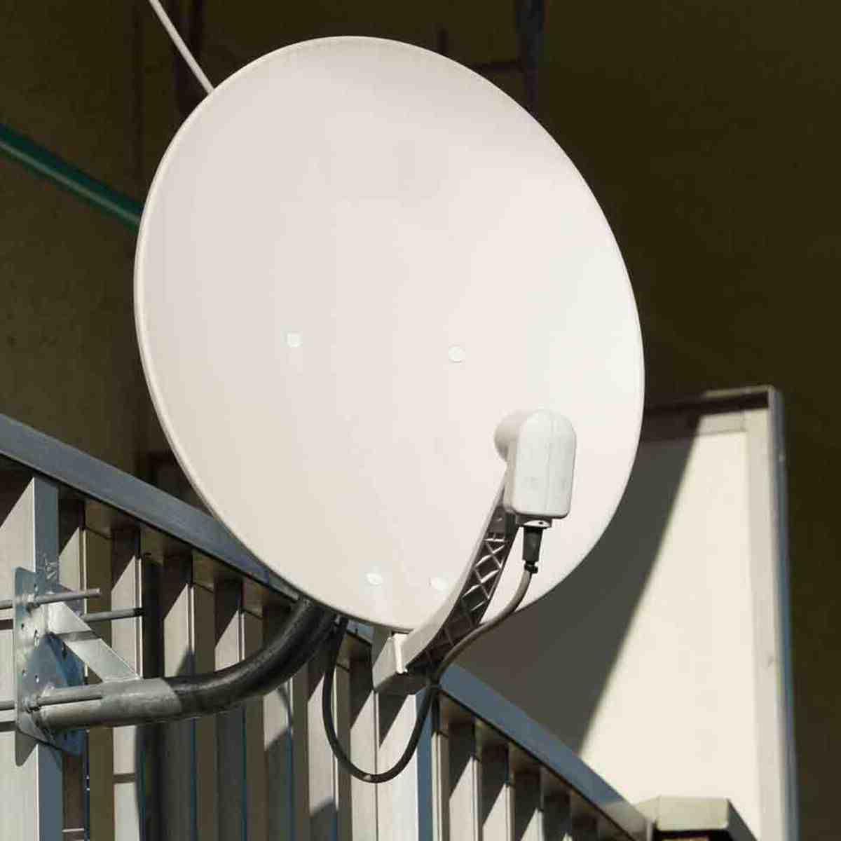 Comment faire pour avoir la télé sans antenne ?