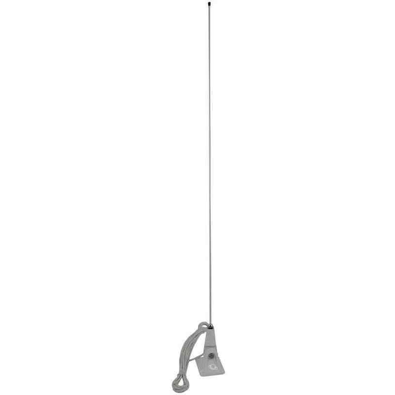 Comment recevoir la TNT sans antenne extérieure ?