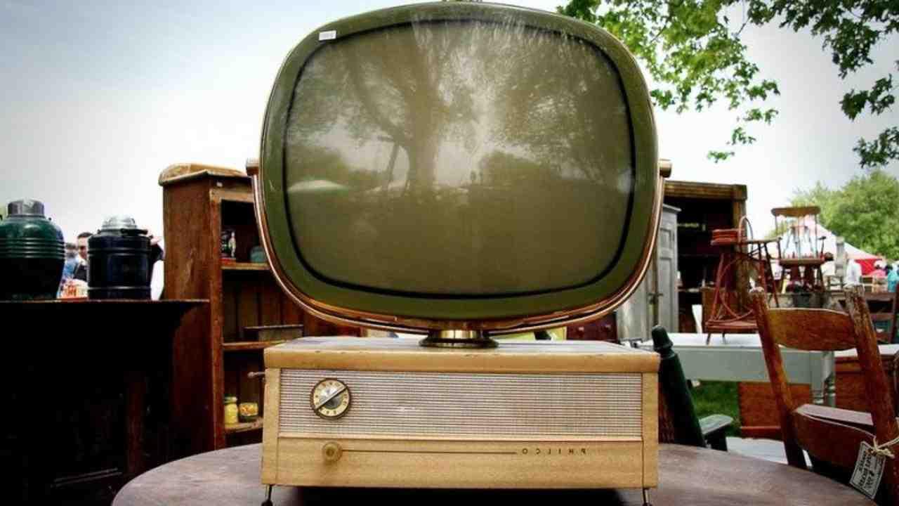 Comment recevoir la TV d'Orange sans antenne ?