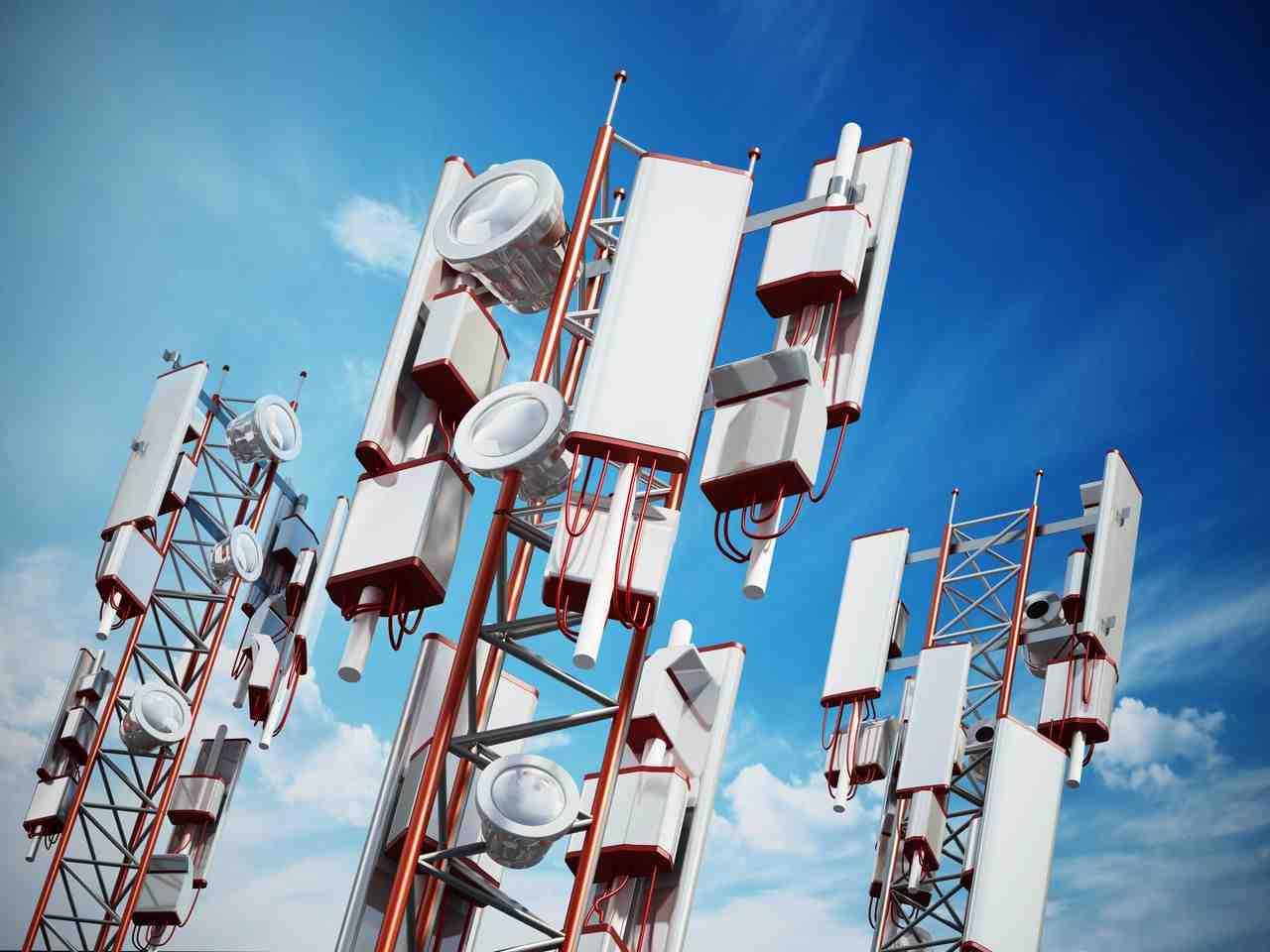 Quel pays refuse la 5G ?