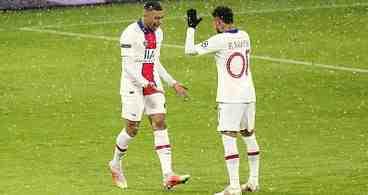 """""""Au Parc des Princes, le PSG ne pourra pas se permettre le même scenario face au Bayern Munich"""""""