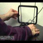 Comment ça marche antenne TNT ?