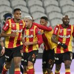 Le PSG sans Kylian Mbappé contre Lens