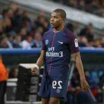 PSG : Kylian Mbappé n'a pas dit oui au Real Madrid