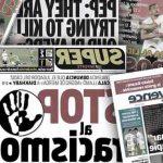 PSG : les effrayantes statistiques de Neymar