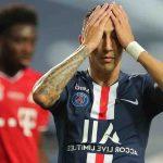 Quel PSG face au Bayern Munich ?