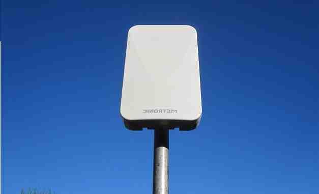 Quel type d'antenne pour recevoir la TNT ?