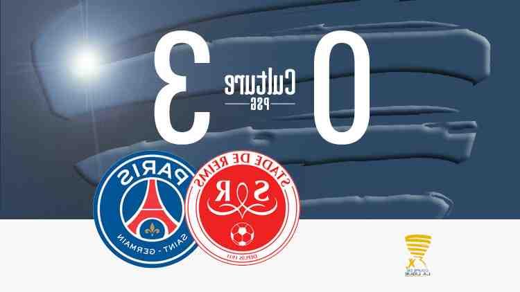 23:15 - Le résumé du match: le PSG assure contre Reims