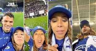 Chelsea : l'incroyable sortie médiatique de Thiago Silva sur le PSG