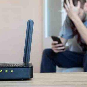 Comment augmenter la portée du signal wifi ?