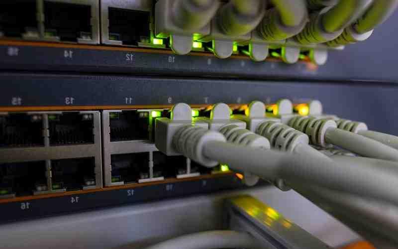 Comment augmenter la portée d'un routeur WiFi ?