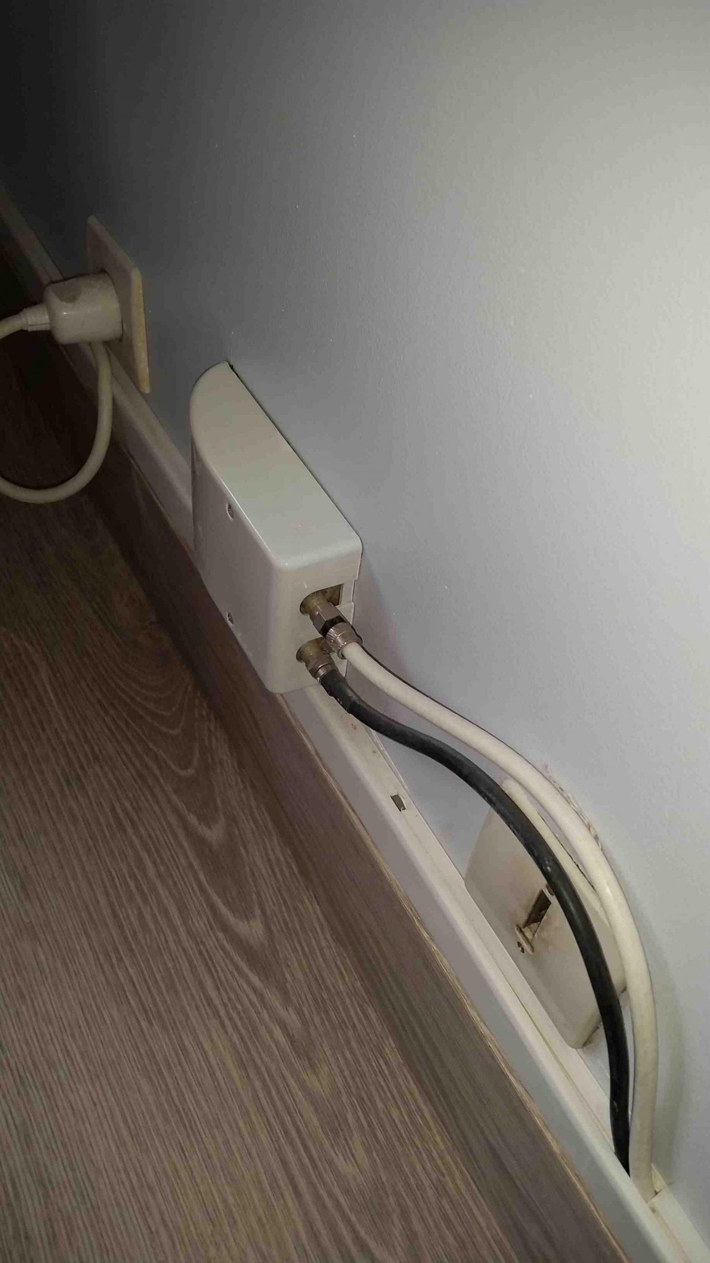 Comment choisir son cable d'antenne TV ?