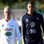 Équipe de France, PSG : Kylian Mbappé dévoile ses énormes ambitions pour l'avenir