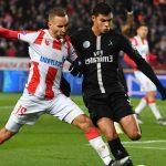 Le PSG envisage de contester la suspension de Neymar