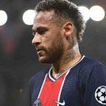 Ligue 1 : le PSG conclut une saison en demi-teinte