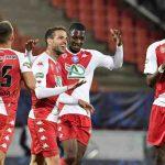 Monaco-PSG : Paris s'offre la Coupe, et terrasse les Monégasques