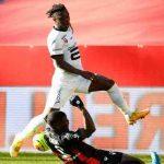 PSG - Mercato : Un coup en or à 27M€ en Ligue 1 pour le Paris SG !