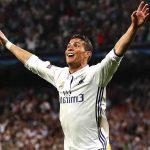PSG : Neymar 6e sportif le mieux payé du monde en 2020