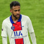 PSG : Neymar va prolonger son contrat ce samedi