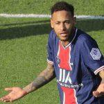 PSG: le message de Neymar aux supporters, avant le retour à Manchester City