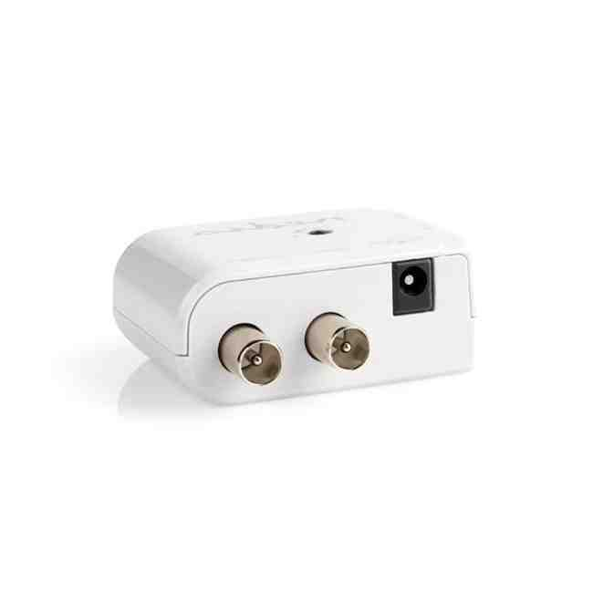 Quel est le meilleur amplificateur d'antenne TV ?