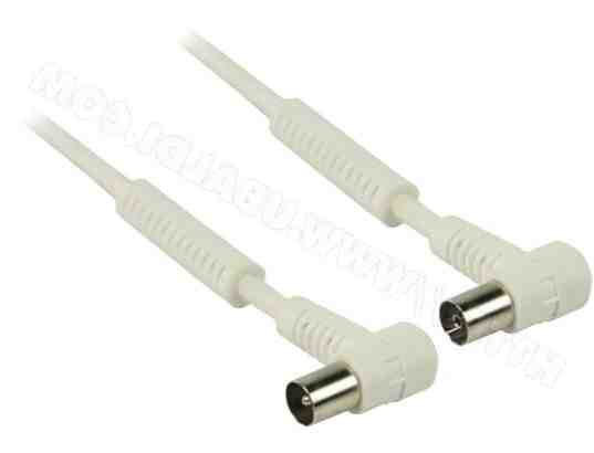 Quel type de cable coaxial ?