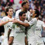 Rennes/PSG – Les notes des Parisiens : un nul décevant qui éloigne le titre