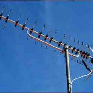 Comment améliorer la réception d'une antenne intérieure ?