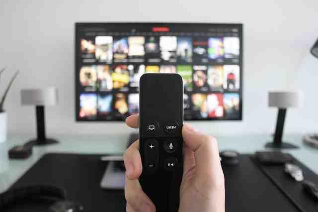 Comment savoir si mon téléviseur est équipé de la TNT ?