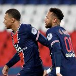 Le PSG va employer les grands moyens pour garder Kylian Mbappé