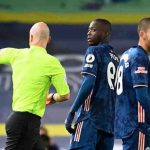 Mercato - PSG : Leonardo a tenté un coup surprenant pour le poste d'entraîneur !