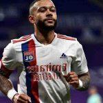 Mercato : le PSG a réglé les derniers détails de l'arrivée de Gianluigi Donnarumma