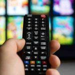 Comment capter les chaînes télé sans antenne ?