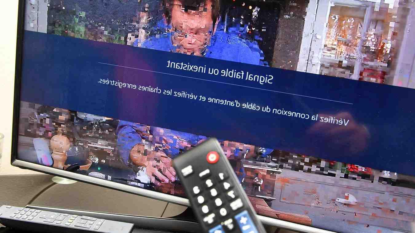 Comment recevoir les chaînes TV en Wifi ?