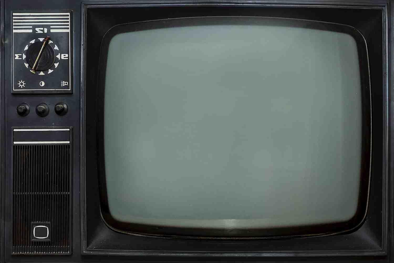 Comment recuperer toutes les chaînes TV ?