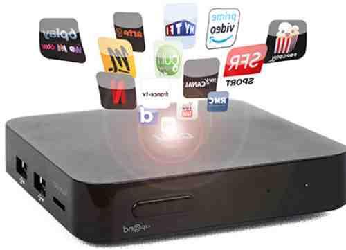Comment regarder la télé sans antenne et sans box ?