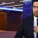 PSG : 4,4M€, une sale nouvelle tombe pour Al-Khelaïfi et le Paris SG !