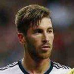 PSG : « On est dans un club qui vous oblige à tout gagner », les premiers mots de Sergio Ramos