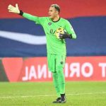 PSG : la Ligue des champions pour Navas, la Ligue 1 pour Donnarumma ?