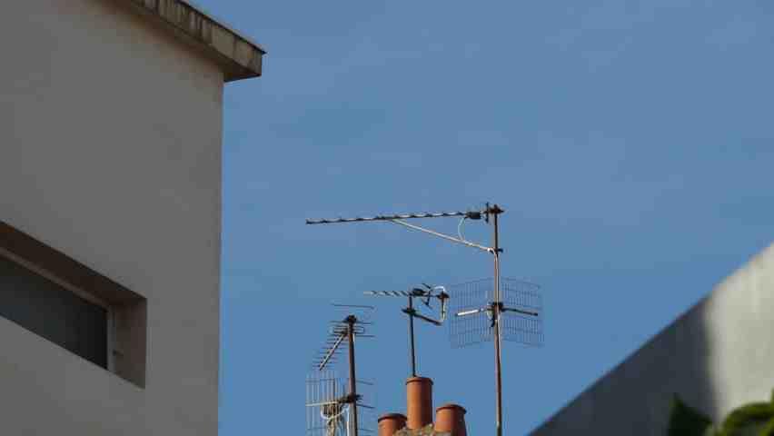 Quelle est la meilleure antenne ?