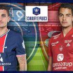 Brest-PSG : Messi, Neymar et Paredes absents du groupe