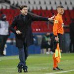 DIRECT. Ligue 1 : revivez la victoire du PSG face à Brest