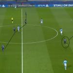 DIRECT. PSG-Strasbourg : Mbappé fait très mal (4-2)