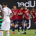 DIRECT. Troyes-PSG : suivez le premier match de la saison pour les Parisiens