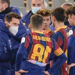 Mercato - PSG : Leonardo bien parti pour boucler un dossier inespéré à 20M€ !