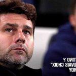Mercato - PSG : Mauricio Pochettino n'a plus le choix !