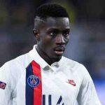 PSG - Mercato : 20M€, un départ surprenant au Paris SG ?
