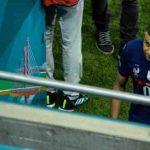 PSG : Messi, Neymar, Mbappé… Gianluigi Donnarumma s'enflamme !